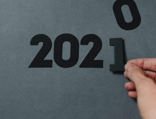 UK: What Changes Should You Be Aware of in 2021?