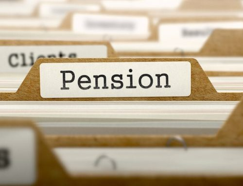 Pension Schemes Around the World